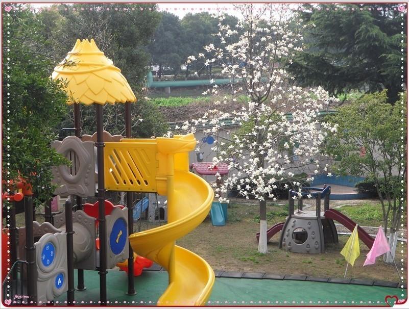 泗港幼儿园